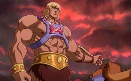 He-Man será repatriado por Netflix